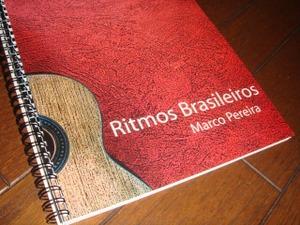 Ritmos1