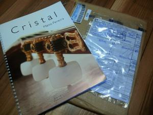 Cristal2